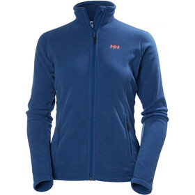 Helly Hansen Daybreaker Fleece Jacket Dam marine blue